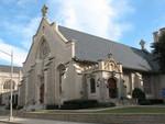 St. John's Cathedral 3 Jacksonville, FL
