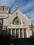 St. John's Cathedral 4 Jacksonville, FL