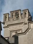 St. John's Cathedral 5 Jacksonville, FL