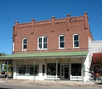 102 Main St. 1, Perry, FL