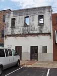 104 Broad St., Darien GA