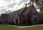 St. Mark's Episcopal Church, Jacksonville, FL