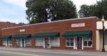 109-115 S Lee St., Kingsland, GA