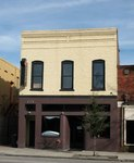 109 S Main St., Gainesville, FL