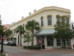 118 Centre St., Fernandina Beach, FL
