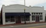118 S Lee St., Kingsland, GA (Carleton Store)
