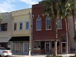 131-133 E Bay St., Jacksonville, FL