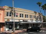 200 S Beach St., Daytona Beach FL