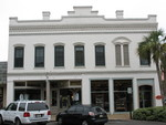 204 Centre St., Fernandina Beach, FL