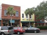 212-216 Centre St., Fernandina Beach, FL