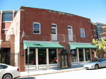 234 A Philip Randolph, Jacksonville, FL