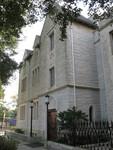 Taliaferro Memorial Building 2, Jacksonville, FL
