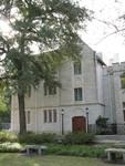 Taliaferro Memorial Building 3, Jacksonville, FL