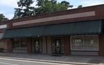 306 Bedell St., Woodbine, GA