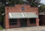 307 Bedell St., Woodbine, GA