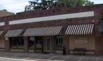 308 Bedell St., Woodbine, GA