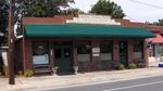 309 Bedell St., Woodbine, GA