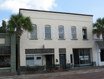 414-416 Walnut St., Green Cove Springs, FL