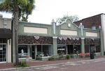 420 Walnut St., Green Cove Springs, FL