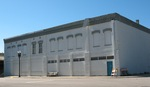 600 Block A. Philip Randolph, Jacksonville, FL