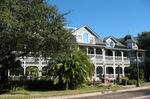 625 Main St., Windermere, FL