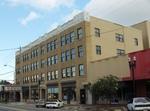 1018-1028 Park St. 2, Jacksonville, FL