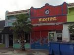 1021 Park St., Jacksonville, FL