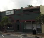 1023 Park St., Jacksonville, FL