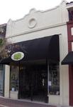 1029 Park St., Jacksonville, FL