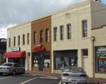 1200 Edgewood Ave., Jacksonville, FL