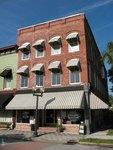 1312 Newcastle St., Brunswick, GA by George Lansing Taylor Jr.