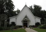 St. Andrew's Church, Jacksonville, FL