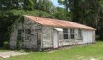1316 State Rd 100, Grandin, FL, 1