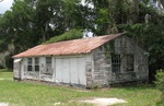 1316 State Rd 100, Grandin, FL, 2
