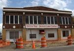 1551 Main St., Jacksonville, FL