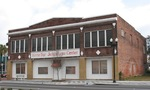 1551 Main St., Jacksonville, FL, 2