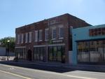 1702 N Main St., Jacksonville, FL