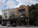 2000 Block San Marco Blvd., Jacksonville, FL