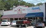3550 St. Johns Avenue, Jacksonville, FL