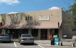 3563 St. Johns Avenue, Jacksonville, FL