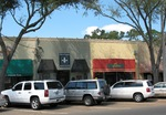 3569 St. Johns Avenue, Jacksonville, FL