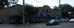 3614 St. Johns Avenue, Jacksonville, FL