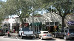 3643 St. Johns Avenue, Jacksonville, FL