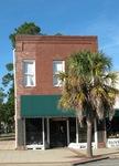 A. J. Moran Store, Quitman, GA