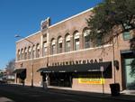 Adams Building, Jacksonville, FL