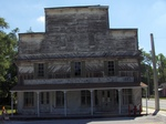 Adams Store, White Springs, FL