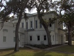 Former Clay County Courthouse 1, Green Cove Springs, FL