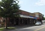 14925 Main St., Alachua, FL