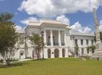 Colleton County Courthouse, Walterboro, SC