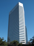 AT & T Tower 1, Jacksonville, FL